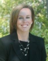 Kate Sereff